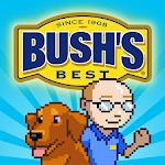 BUSH'S® Bean Dash