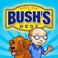 BUSH'S® .. file APK for Gaming PC/PS3/PS4 Smart TV