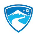 Ski & Snow Report logo