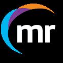 Magyar Rádió Hangtár logo