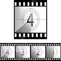 FFmpeg 4 Android icon