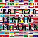 Art. 520 LeCRIM Traducido icon