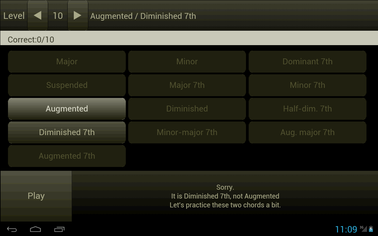 Pitchimprover full- screenshot