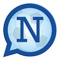WhatsNapp - Napoli informa... icon