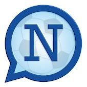 WhatsNapp - Napoli informa...