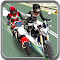 Moto  traffic racing 1.0.1 Apk