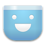 Carbodroid – Drinking Water Apk