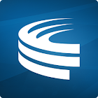 FORUM Credit Union CU Online icon