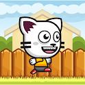 Urban Kat icon