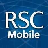 RSC Mobile
