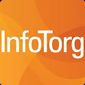 InfoTorg logo