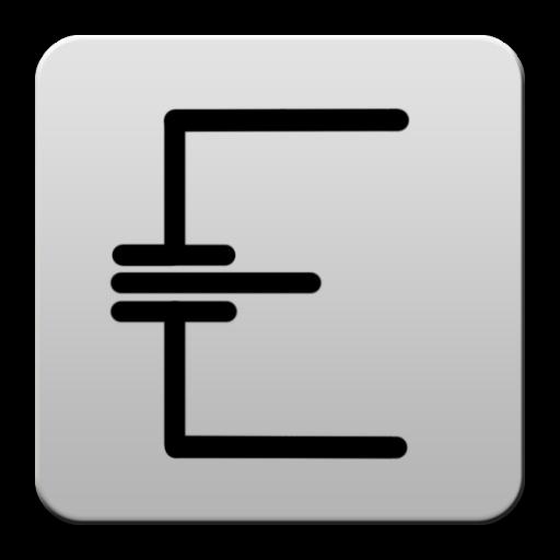 TÉLÉCHARGER SLOWDNS 2.4.6 APK