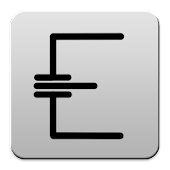 Engelsiz : DNS Changer Android APK Download Free By A.R.C.