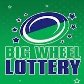 Big Wheel Lottery