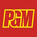 PGM Asistencija BH icon