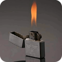 Cigarette Lighter icon