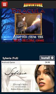 Adventure Games-super marios 娛樂 App-愛順發玩APP