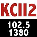 KCII2