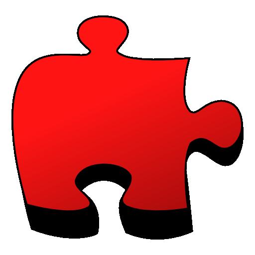 Mega Slide Puzzle 解謎 App LOGO-硬是要APP