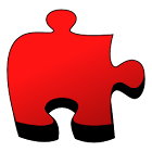 Mega Slide Puzzle icon