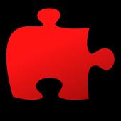 Mega Slide Puzzle