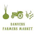 Danvers Farmers Market icon