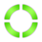 CirclesMod Lite,Theme Chooser