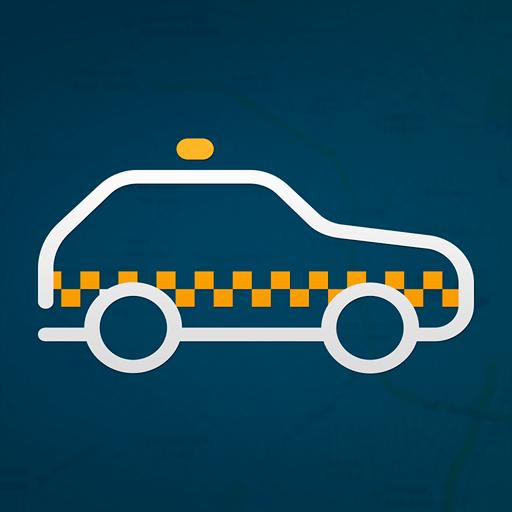 Taxi Help 交通運輸 App LOGO-APP試玩