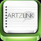 ARTZLINK