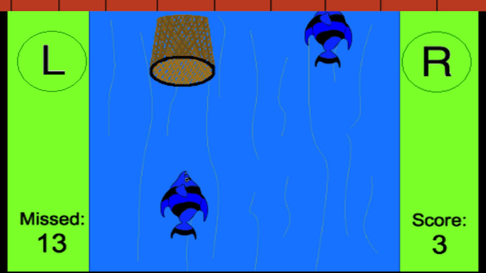 Net-Fishing-Free 15
