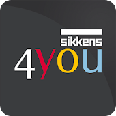 Sikkens4You