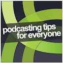 The Feed - Libsyn Podcasting icon