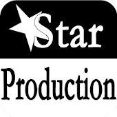Download Star Production APK