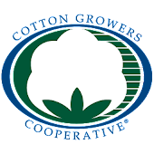 Cotton Growers Cooperative