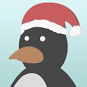 Christmas Phonics icon