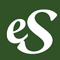eScoreit for Android icon