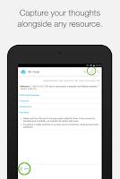 Screenshot of AgileMD