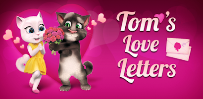 toms love letters 2 tom s letters android app on appbrain 52521