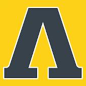 ArcherMD