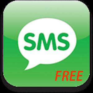 Free SMS App 1 2 Apk, Free Communication Application