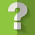 Cuestionados, preguntas gratis icon