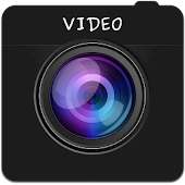 Video Recorder with Effects