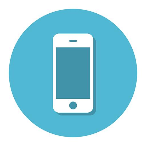 techNews LOGO-APP點子