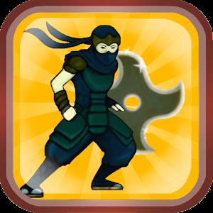 Ninja Samurai for PC and MAC