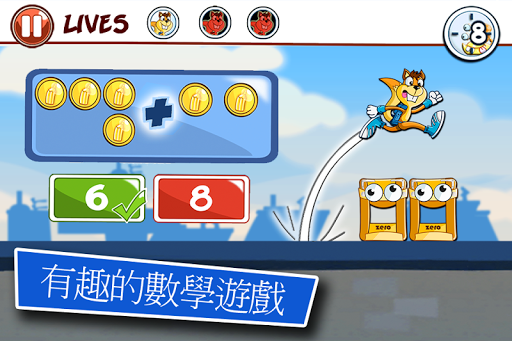 Angry Birds Friends - Android Apps on Google Play