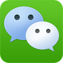 WeChat v4.5.1 APK