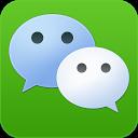 WeChat 5.3.1: aquí viene la nueva característica de las aplicaciones de recuperación de mensajes WeChat juego tienda tienda de Google Play