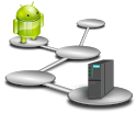 S7Android icon