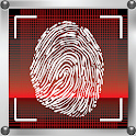 Smart Fingerprint icon