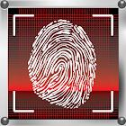 Smart Fingerprint icon